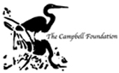 campbell-foundation.jpg